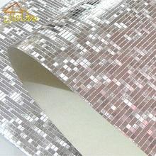 metallic wallpaper modern shopping online, il mondo più grande ... - Sala Da Pranzo Contemporanea Con Strutturata Beige Grasscloth Carta Da Parati