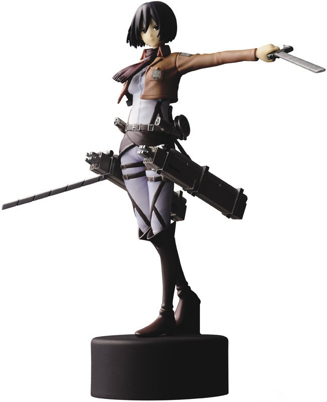 Hand to do animation onslaught of giant Mikasa Iraq bagged hand office earners<br><br>Aliexpress