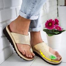 1c2e962dcdf2 Favolook Women PU Leather Shoes Comfy Platform Flat Casual
