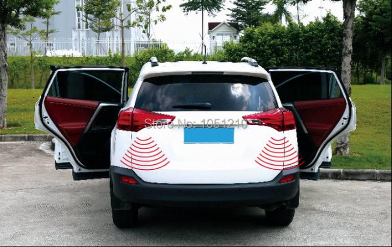 auto smart gate_9