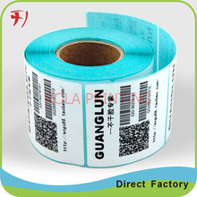 Customized     adhesive custom high quality epoxy label stickers, colored epoxy dome sticker, cheap custom epoxy resin sticker