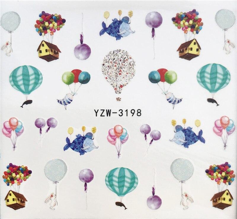 YZW-3198(2)