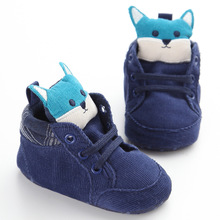 High Quality , boys girls baby winter boots  baby girl kids first walkers toddler soft bottom  shoes lowest price  Free shipping
