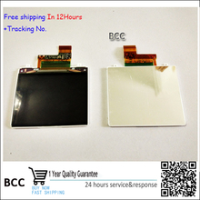 100% Tested Original Full Replacement For Ipod Classic/video LCD Display  Digitizer  Assembly+Track