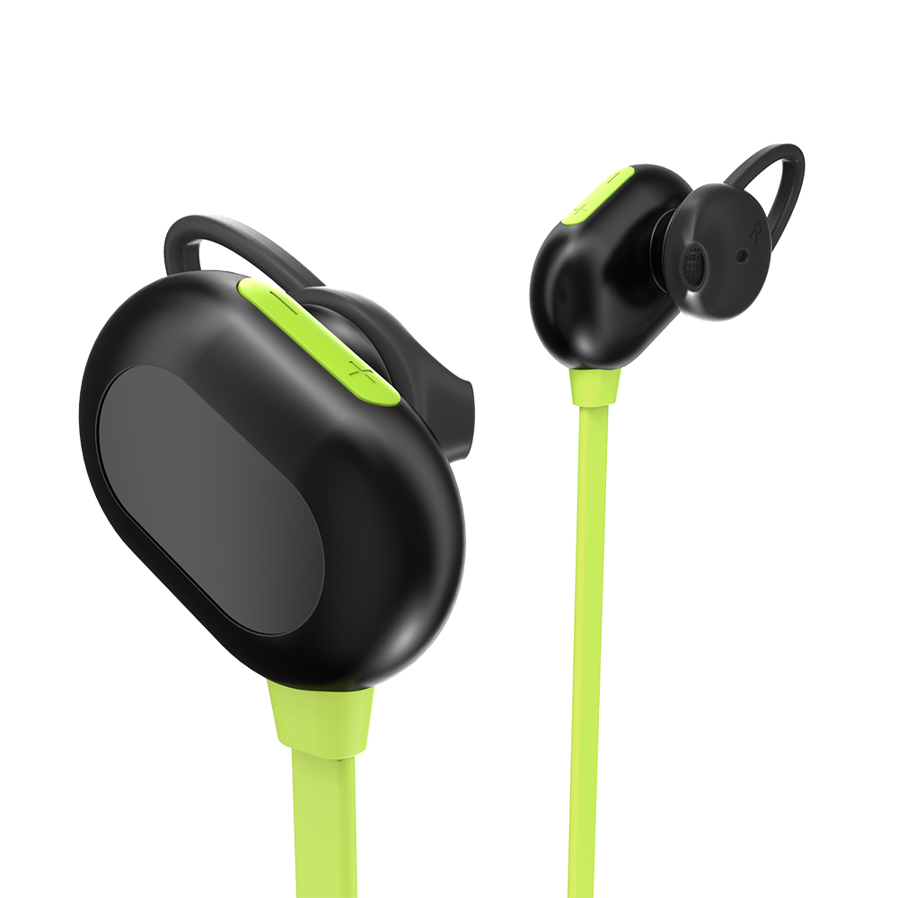 Running Sport Wireless Bluetooth 4.1 Earphone Stereo Headset For Samsung iPhone For Xiaomi Redmi Mini Earpiece With Microphone<br><br>Aliexpress