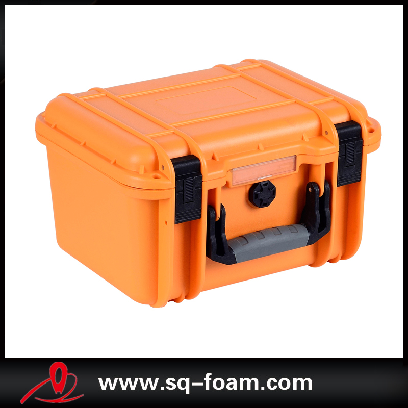 pp material of high temperature resistant plastic tool case<br><br>Aliexpress