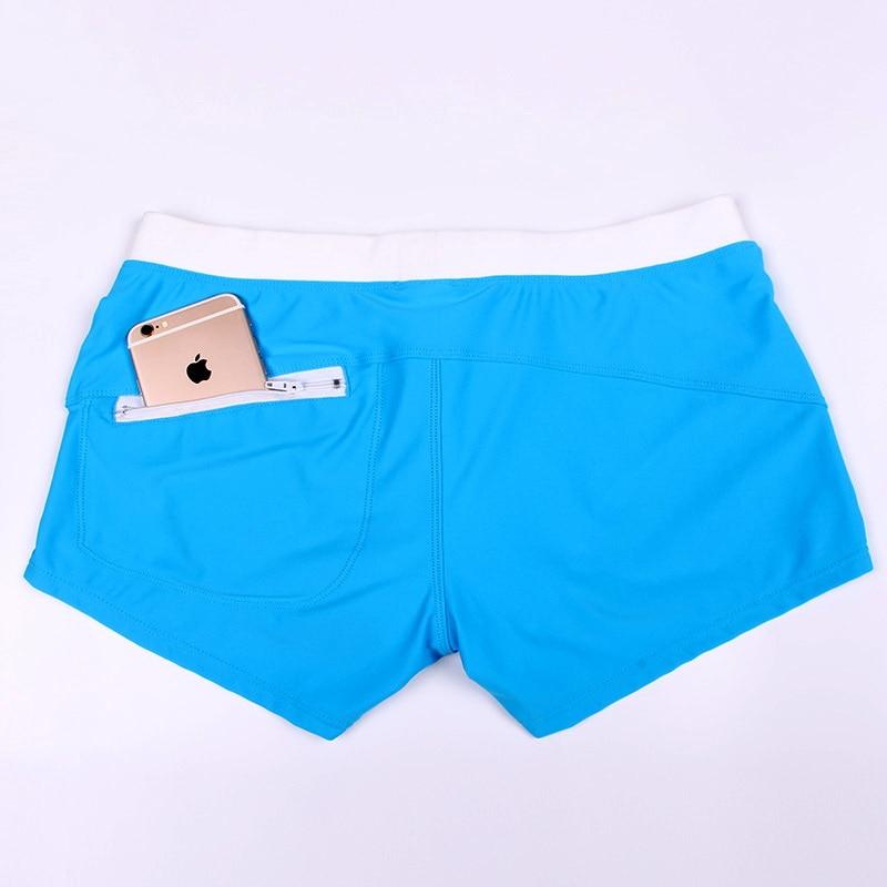 2017-Summer-Swimwear-Men-Swimsuit-Maillot-De-Bain-Boy-Swim-Suits-Boxer-Shorts-Men-s-swimming (2)