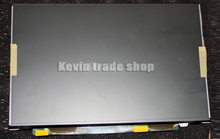 "13.3"" LTD133EQ1B slim LED screen for IBM ThinkPad X300 X301 Laptop LCD Display matrix"