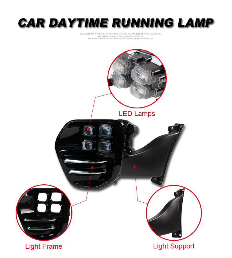 LED-Daytime-Running-Lights-DRL-For-KIA-Sportage-QL-KX5-2016-2017-Car-Driving-Light-Fog-Lamp-Hole-Car-styling-Auto-Accessories-(7)