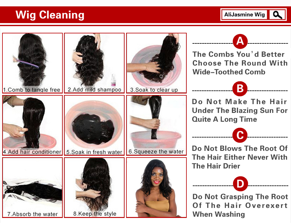 7 wig-cleaning-final