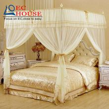 Kang hang nets three door stainless steel floor stand 1.2 meters double bed 1.5+1.8m student Palace home FREE SHIPPING