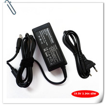65W Laptop AC Adapter Power Supply Cord for Dell Latitude D600 D620 D630 D800 D810 D820 D830 PA12 PA-12 PA-2E Battery Charger