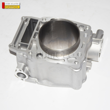 old version cylinder suit for KAZUMA 500 ATV AND STELS 500CC ATV