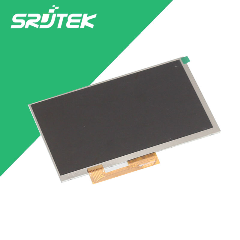 Original 7 inch LCD Display Screen YQL070CNIS30-K1 for Tablet PC Inner Screen YQL070CNIS30 Free Shipping<br><br>Aliexpress