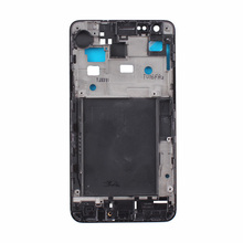 For Samsung Galaxy S2 I9100 Faceplate Housing Frame Bezel Assembly Plate