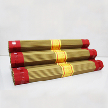 Tibetan Incense Natural Handmade Buddhist Meditation Healing Fragrance From Tibet Incense Sticks With Length 30.0cm & 120 Sticks(China)