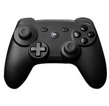 HOT 100% Original Xiaomi Mi Wireless Bluetooth Game Handle Controller Remote GamePad For Smart TV PC + 2 batteries + retail box