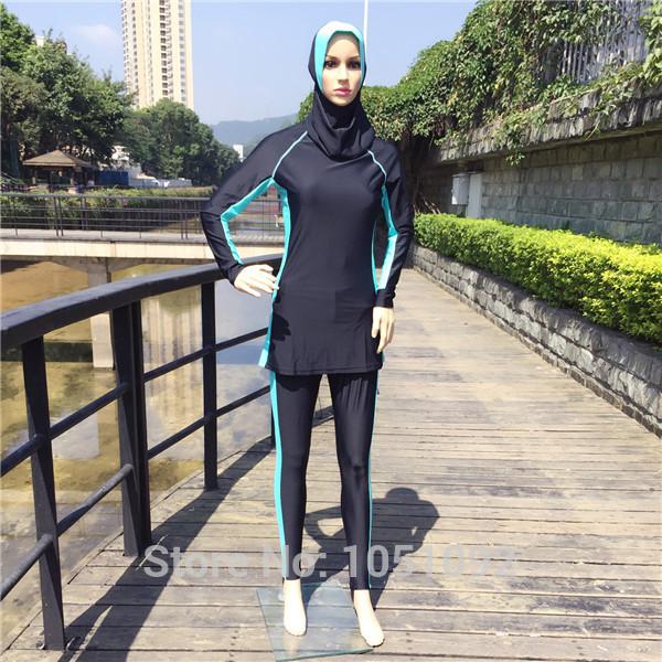 muslim swimwear (26)