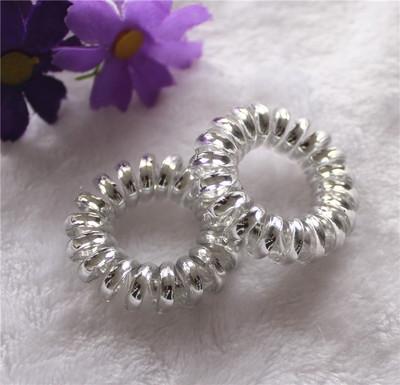 2-3-6PCS-New-Fashion-Women-Headdress-Head-Flower-Hair-Accessories-Telephone-Wire-Hair-ring-Hair.jpg_640x640