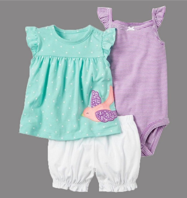 Baby-Girl-New-Born-Clothing-Sets-of-Short-Sleeve-Shirt-Outwear-Cotton-Sleeveless-Jumpsuits-Short-Pants.jpg_640x640 (8)