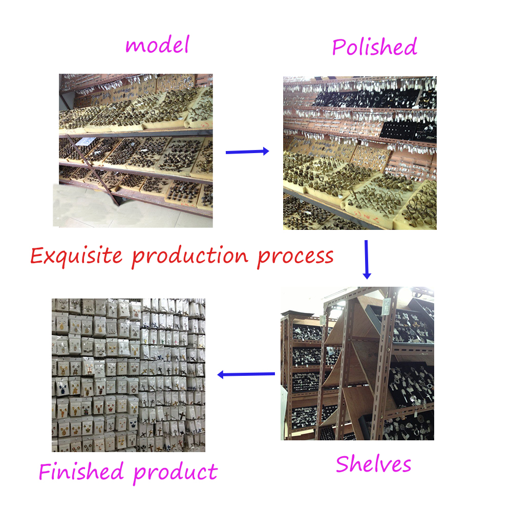 product perfume