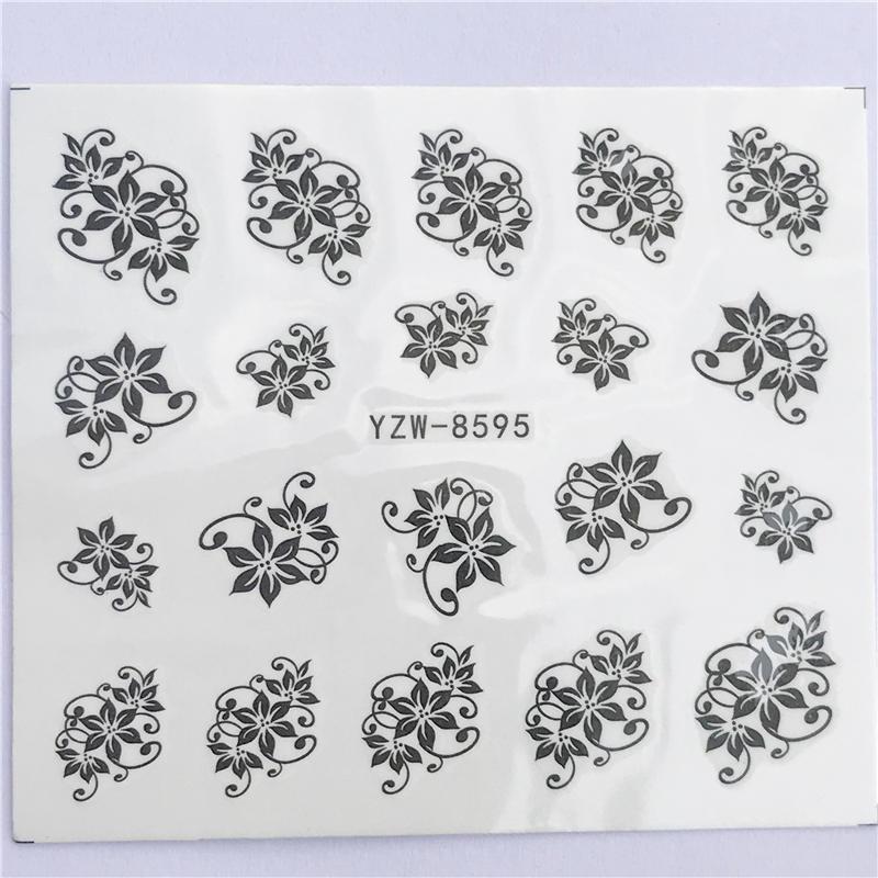 YZW-8595(2)