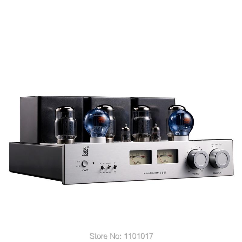 HIFI_EXQUIS_T801_kt88_tube_amplifier_2-0