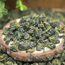 Free shipping 125g Chinese Anxi Tieguanyin tea, Fresh China Green Tikuanyin tea, Natural Organic Health Green Oolong tea