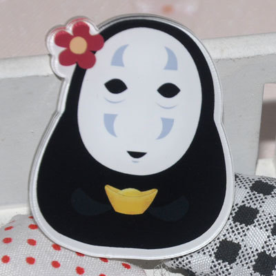 Kawaii-Harajuku-NO-FACE-MAN-Badge-Acrylic-Brooch-Japanese-Anime-Clothes-Badge-Decorative-Rozet-Collar-Scarf.jpg_640x640 (1)