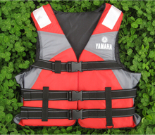 High grade life vest water life jacket entertainment service Life Vest Water Safety Products Free shipping