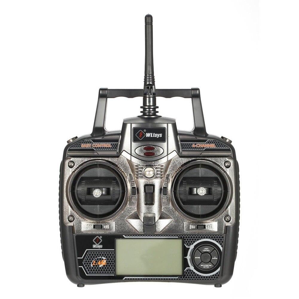 RC12100-D-1-1