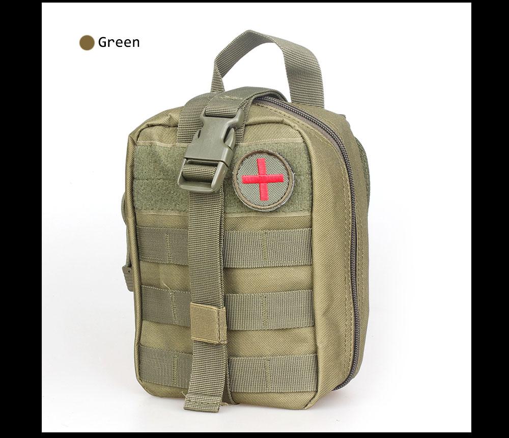 survival kit 13