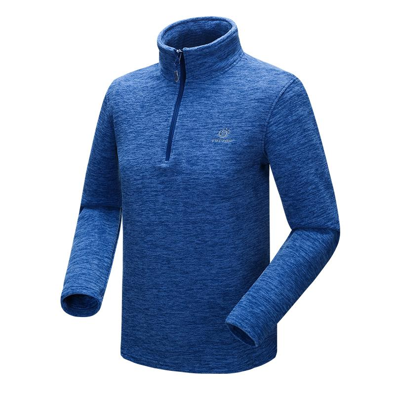 Tectop Winter Thermal Fleece Jacket Men Brand Outdoor Fleece Softshell Jacket Men Women Hiking Camping Mountaineering Jackets<br><br>Aliexpress