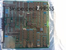 1PCS GOOD TEST CT 4500 4800 The console CT circuit board DISK SCSI IF YOU HAVE TARGET PRICE PLS ADD MY SKYPE:CECIL999555