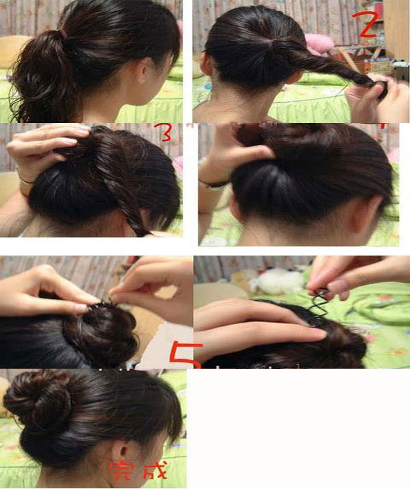 10Pcs-Hair-Styling-Tools-Braiders-Spiral-Spin-Screw-Pin-Hair-Clips-Twist-Barrette-Hairpins-Hairdressing-Accessories (5)