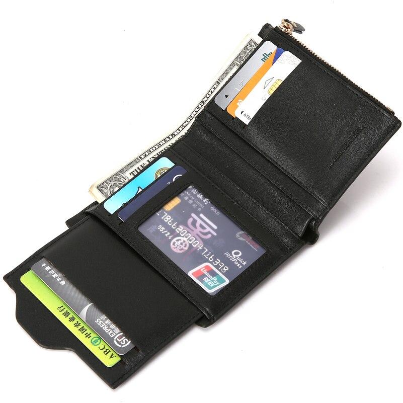 with Coin Bag zipper new 2016 men wallets famous brand mens wallet male money purses Wallets  New Design Men Wallet wholesale<br><br>Aliexpress