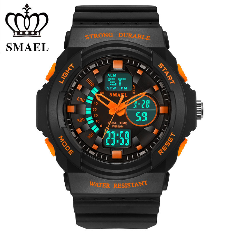 2017-New-Electronics-Watches-Smael-Brand-Fashion-Watch-Men-LED-Digital-Smart-Time-Clock-50M-Waterproof