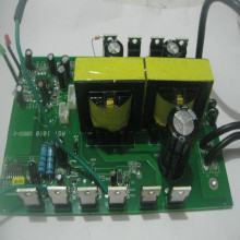 inverter 12v to 220v 1000W power 600W inverter semi-finished plate