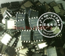 in stock can pay {TPCA8003-H TPCA 8003-H SOP-8 TOS} {SI7392DP-T1-E3 SI7392 7392} {2SK2917 K2917} {LM324N LM324} (5pcs/lot)