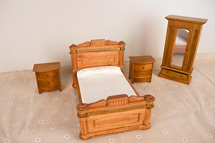 dollhouse furniture toy (12)