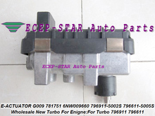 Turbo Electric Actuator Electronic G-009 G09 G009 G-09 781751 6NW009660 6NW-009-660 6NW 009 660 796911 796911-5002S 796611-5005S(China)
