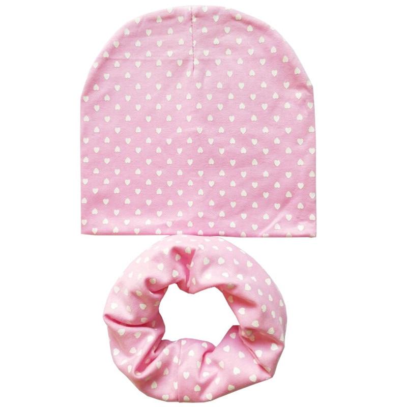 children hat (1)