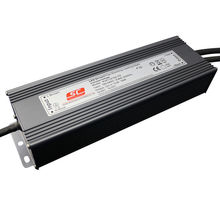 12V 24v 150W Triac led driver dimmable driver power supply, AC90-130V/AC180-250V input, Waterproof IP66 12v lighting transformer