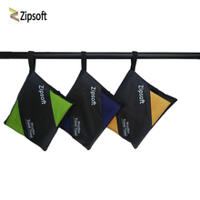 Zipsoft Beach towels for Adult Microfiber Square Fabric Quick drying Travel Sports towel Blanket Bath Swimming Pool Camping 2017