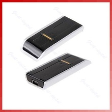 Security USB Biometric Fingerprint Reader Password Lock For Computer Laptop PC - L059 New hot(China)