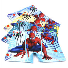 boy boxer underwear Kids Panties Child's Underpants Shorts For boy Children's Boxer 1 piece