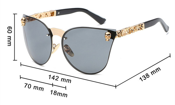 mirror sunglasses (1)
