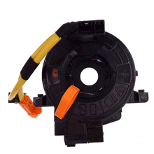 Top Quality Spiral Cable Clock Spring Airbag Clock Spring for Toyota Prius Yaris  Prado 84307-47020, 8430747020
