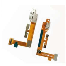 Buy Original USB Charger Flex Cable Lenovo Yoga tablet 2 YT2-1050F 1051F USB Charging Port Flex Cable Blade2_10_usb_fpc_h301 for $6.64 in AliExpress store