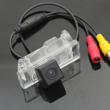 For MB Mercedes Benz Metris / Marco Polo Car Rear View Camera Back Up Reverse Parking Camera / Plug Directly High Quality